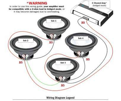 4x12 Guitar Wiring Diagram. . Wiring Diagram on
