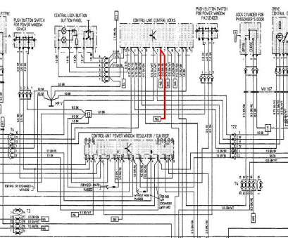 944 Starter Wiring Diagram Professional Pelican Parts