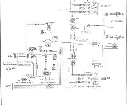 20 Creative 99 Cavalier Starter Wiring Diagram Galleries
