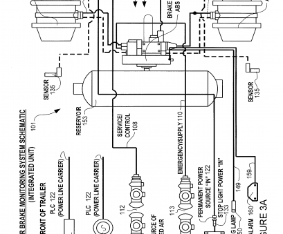 18 Simple 99 F350 Trailer Brake Wiring Diagram Solutions