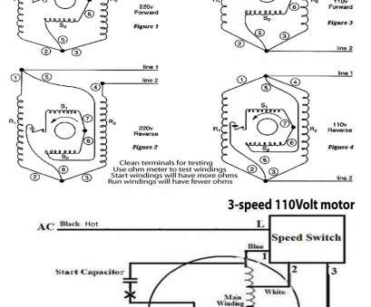Ac Ceiling, Wiring Diagram Perfect Ac Electric, Wiring