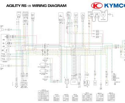 Aprilia Rs 50 Wiring Diagram
