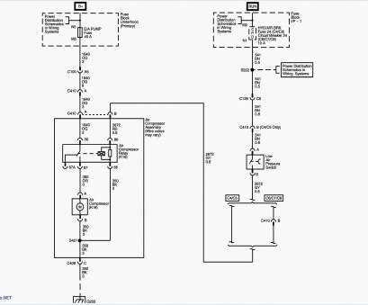 Yamaha, Sporty Electrical Wiring Diagram Cleaver Wiring