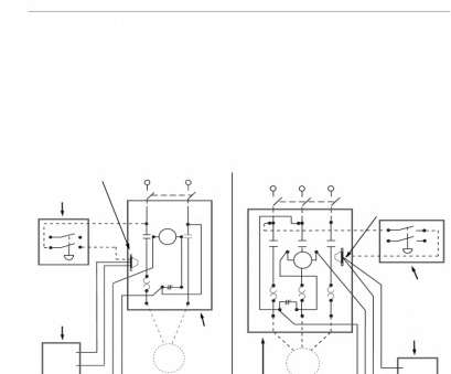 Air Compressor Wiring Diagram Creative Air Compressor