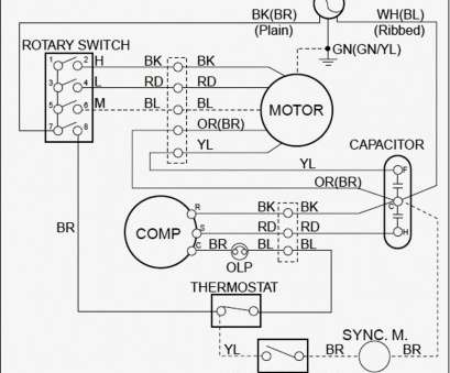 Ford Ranger Starter Wiring Diagram Popular Ford Ranger