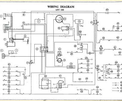 Ethernet Wiring Diagram B Practical Ethernet Socket Wiring
