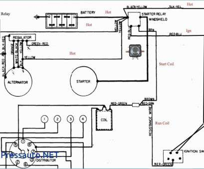 Alternator Starter Wiring Diagram Most Ls1 Wiring Diagram