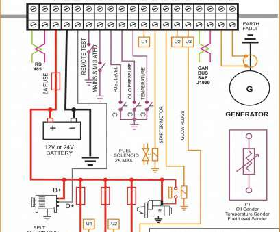 wiring diagram for house thermostat fender humbucker 16 nice aprilaire 8570 galleries tone tastic home automation diagrams trusted rh kroud co