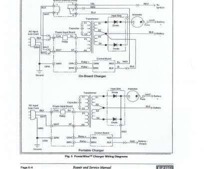 ezgo battery club car charger schematic | cybergift us club car wiring  diagram v battery charger on