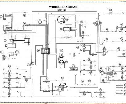 How To Read Automotive Wiring Diagram Symbols