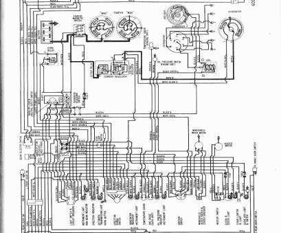 10 Fantastic Automotive Light Switch Wiring Diagram Ideas