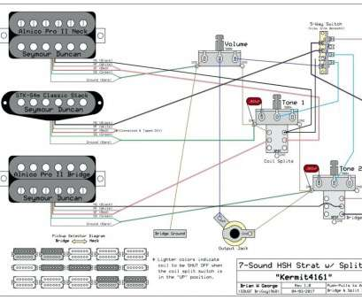 Automotive Wiring Diagram Website Brilliant Automotive