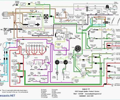 Enjoyable Electrical Wiring Diagrams 101 Cyber T Us Wiring Cloud Hisonuggs Outletorg