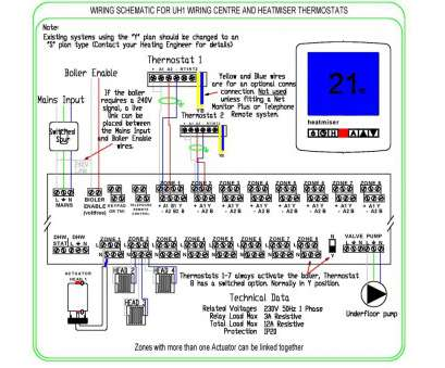 Belimo Wiring Diagrams   mwb-online.co on