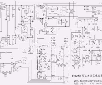 Bestech Thermostat Wiring Diagram Most Programmable