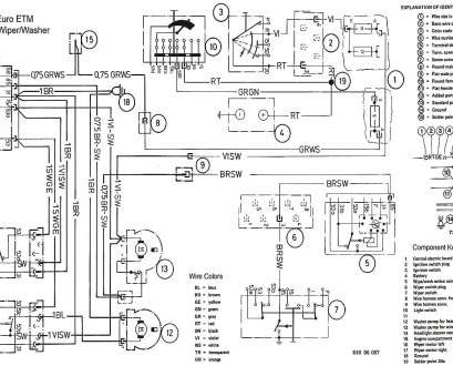 Bmw, Starter Wiring Diagram Most Bmw, Starter Wiring