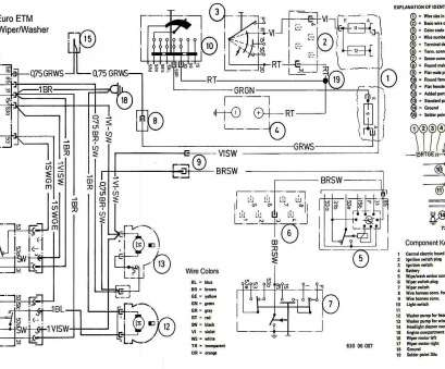bmw m50 wiring diagram vehicle speed sensor 15 top starter images tone tastic e30 application u2022 rh cleanairclub co