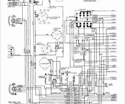 Bmw, Starter Wiring Diagram Nice, E30 Stereo Wiring