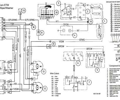 8 Professional Bmw X5 Electrical Wiring Diagram Photos