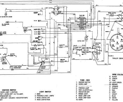 bobcat t190 wiring diagram rj45 wall outlet great installation of starter fantastic rh tonetastic info relay signal fuse box