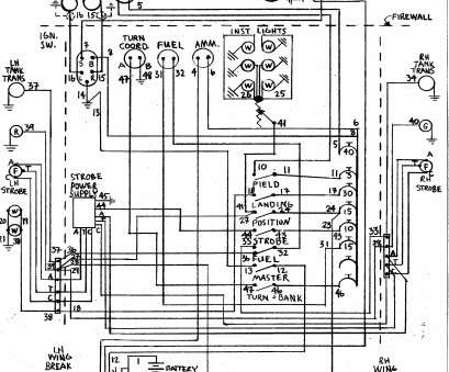 Dol Starter Wiring Diagram 3 Phase Brilliant 3 Phase
