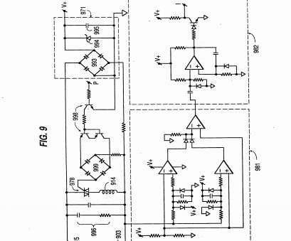 Wiring Diagram For Canarm Exhaust Fan
