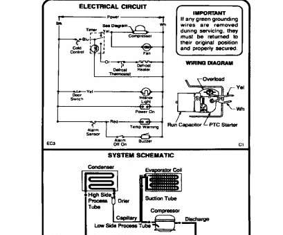 Capillary Thermostat Wiring Diagram Brilliant TYPE 591067