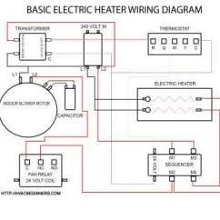 Miller Electric Furnace Wiring Diagram 2005 Jeep Grand Cherokee Aftermarket Radio 15 Fantastic Carrier Pictures Tone Tastic Best Book