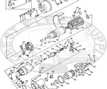 Electrical Wiring Diagram, Cerato Fantastic Kia Sedona