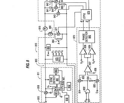 Ceiling, Control Switch Wiring Diagram Perfect Decor