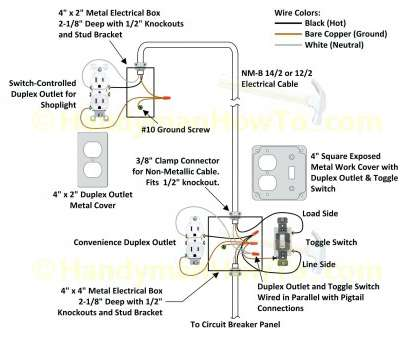hpm fan wiring diagram toro 212h 11 fantastic ceiling dimmer solutions tone tastic exhaust save