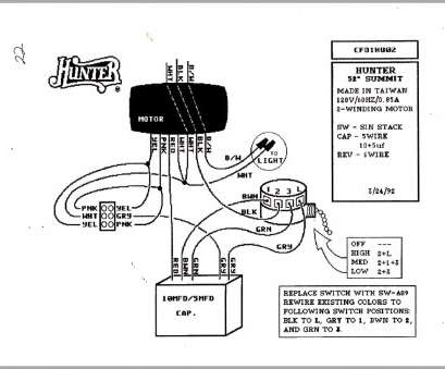 Starter Wiring Diagram, Chevy 350 Professional Mercruiser