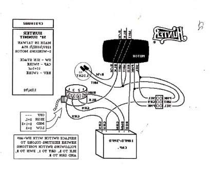 Ceiling, Pull Chain Switch Wiring Diagram Creative Ceiling