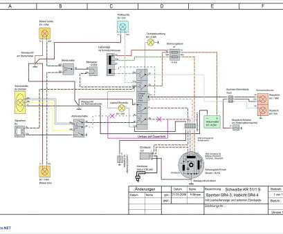 Ceiling, With Light Wiring Diagram Australia Perfect