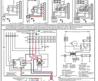 Central Ac Thermostat Wiring Diagram Creative Wiring A Ac