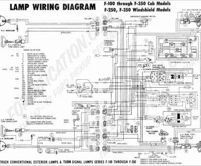 8 Brilliant Clipsal 3, Switch Wiring Diagram Galleries