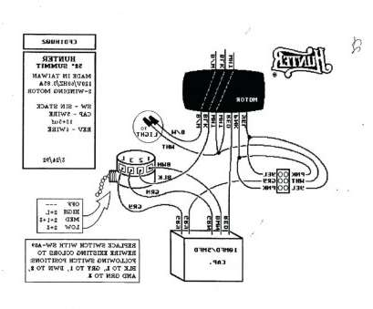 wiring diagram for dimmer switch australia 1998 saturn sl2 stereo clipsal light most top a random