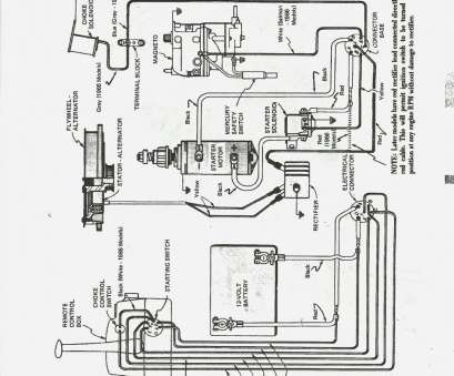 Coleman 1C26-10 Thermostat Wiring Diagram Top Coleman Mach