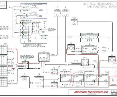 Coleman Rv, Conditioner Wiring Diagram Fantastic Coleman