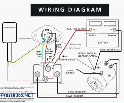 11 Perfect Combination Double Switch Wiring Diagram