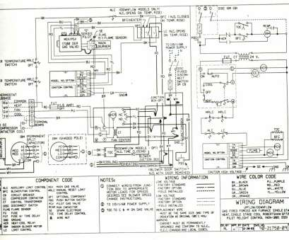 Common Thermostat Wiring Diagram Best Honeywell Rth6580Wf