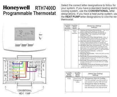 bryant air handler wiring diagram - wwwcaseistore \u2022