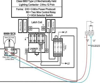 20 Cleaver Dayton Thermostat Wiring Diagram Galleries