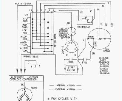 Dayton Thermostat Wiring Diagram Most Motor Heater Wiring