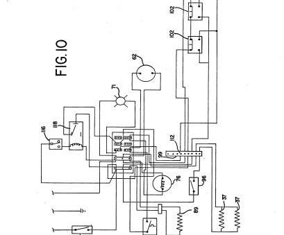 Defrost Termination Thermostat Wiring Diagram Cleaver 3