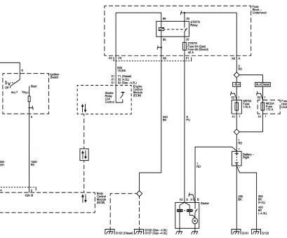 Daihatsu Alternator Wiring Diagram