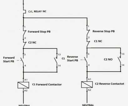 Cat6 568B Wiring Diagram Best 13 Cat6 568B Wiring Diagram
