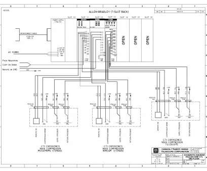 13 New Dol Starter Wiring Diagram Explanation Collections