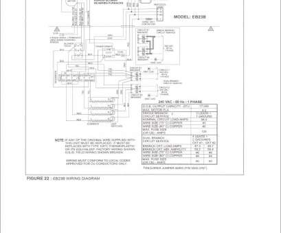 Dometic Analog Thermostat Wiring Diagram Creative