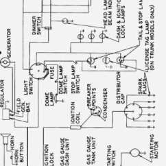 Dometic Fridge Thermostat Wiring Diagram Simple Harley For Motorcycles Analog Nice Creative Fresh Therm